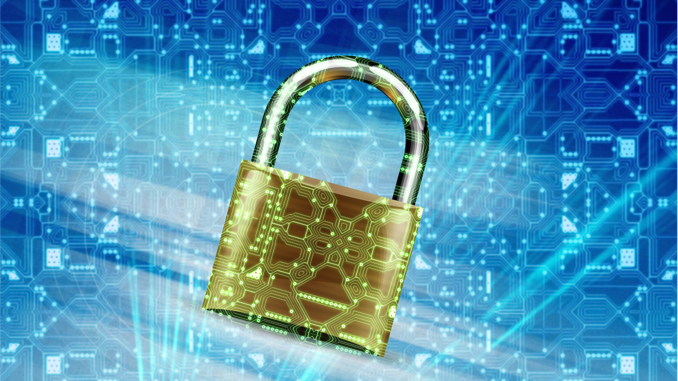 Major Cybersecurity Mistakes Business Owners Can Avoid