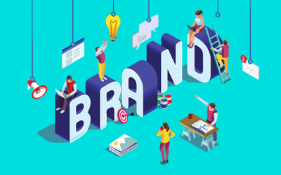 Why is personal branding on social media very important to grow your business?