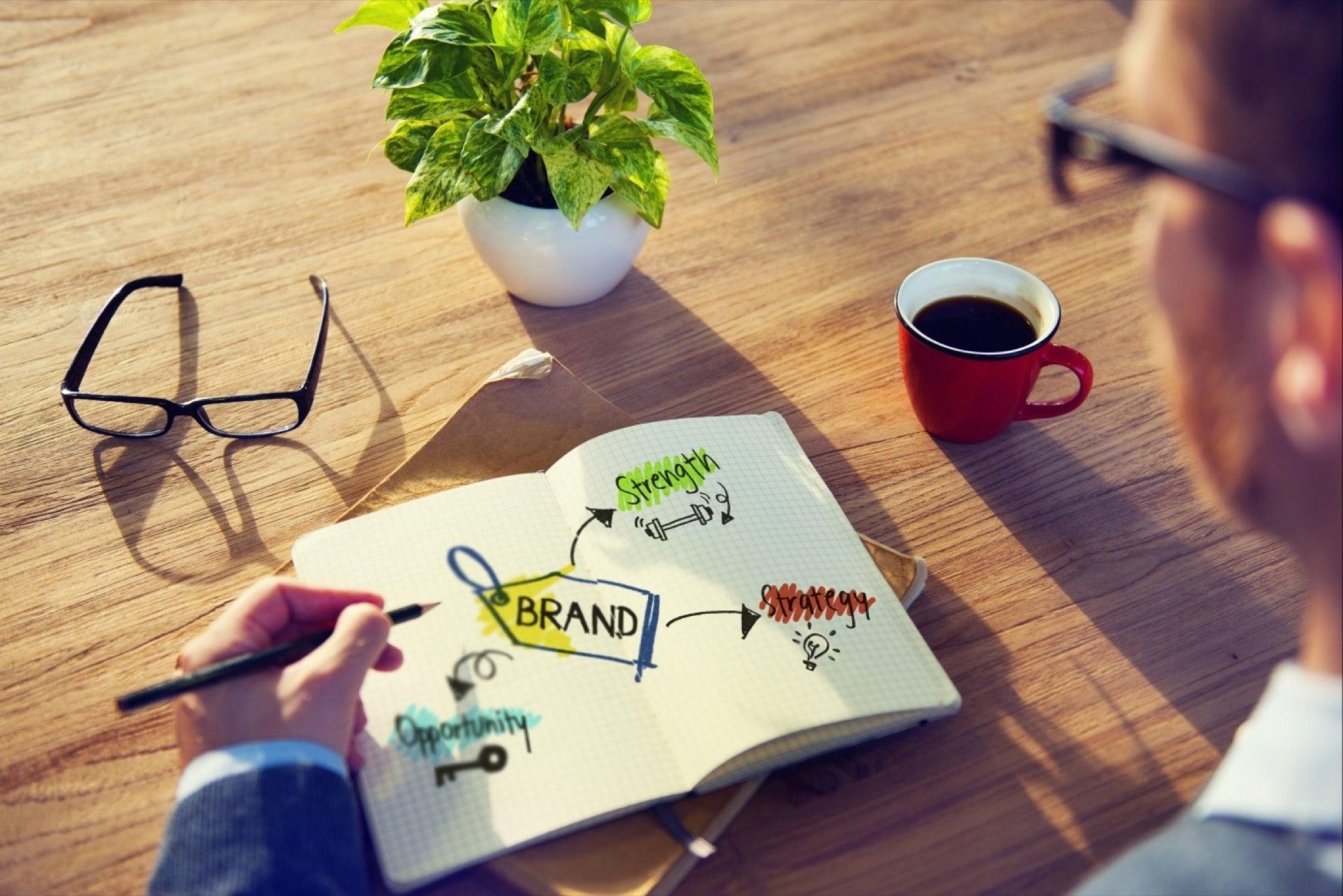 10 Important Tips for Entrepreneurs to Improve Personal Branding