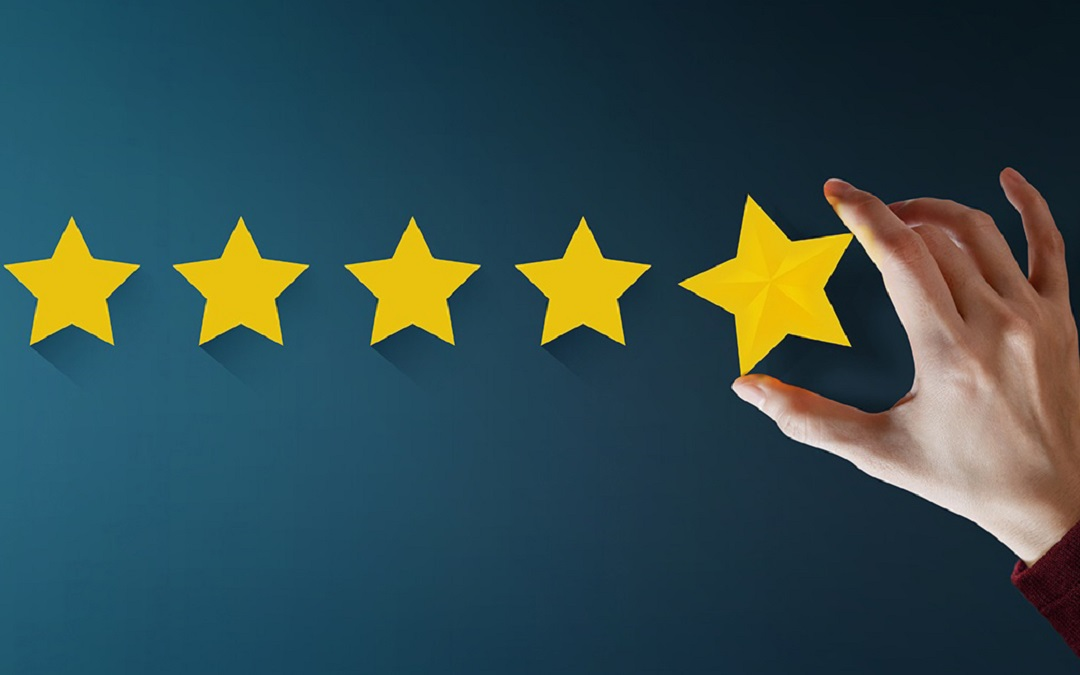 Why It Is Crucial For A Business To Respond To Negative Reviews? – Some tips On How To Respond