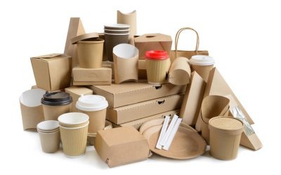 Tips for effective product packaging
