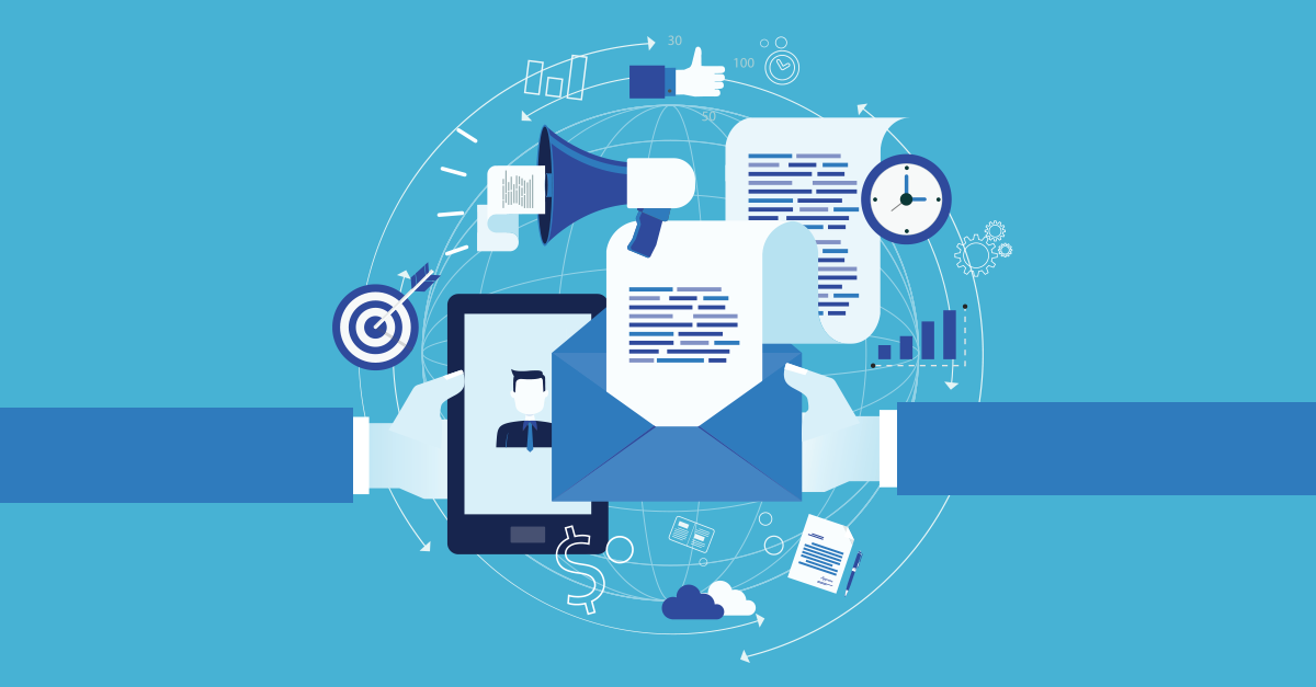 7 Ways to Combine Traditional and Digital Marketing Strategies