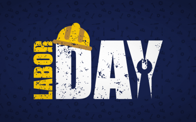 Labor Day: How You Can Celebrate With Your Employees in WFH Environment
