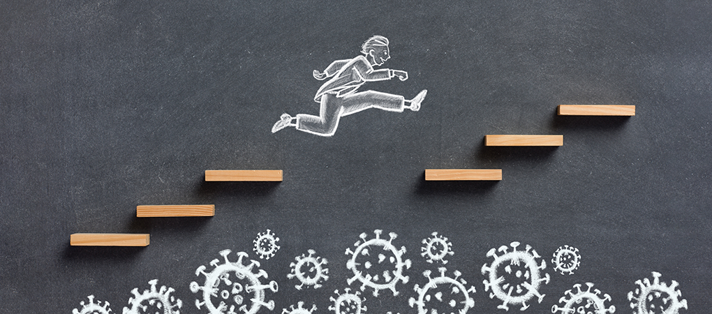 Most Effective Ways To Overcome Entrepreneurial Challenges
