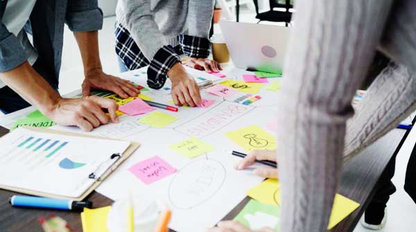 7 Factors to Consider while Choosing Right Startup Incubator: You Must Know