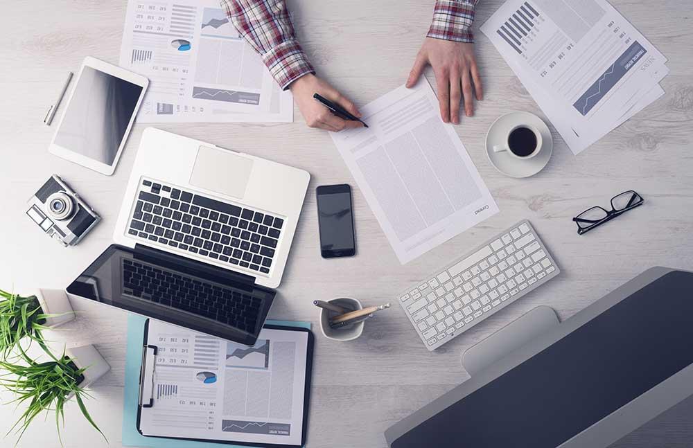 Solopreneurs   Effective Branding Hacks