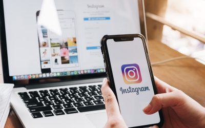 How to Use Instagram for your online Business?