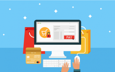 Planning to start an online store? Here is a checklist for you