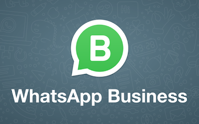 How to use WhatsApp for business? – Things You Should Know