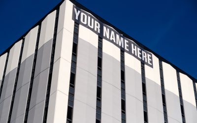 How to decide your business name? – Here are some tips