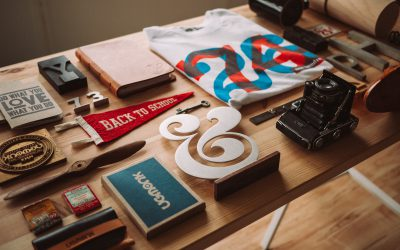 5 Inexpensive Branding Strategies for Small Businesses